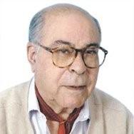 CARLOS FERNANDES.jpg