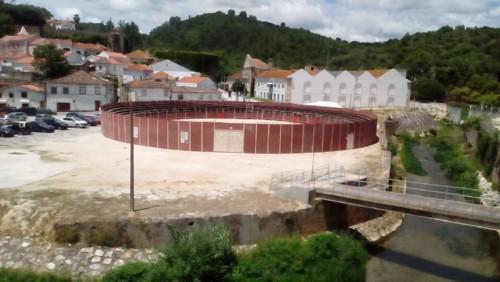 PRAÇA ALENQUER.jpg