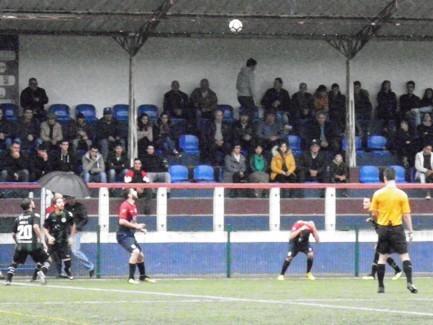 União FC - Pampillhosense 8ªJ DH 18-11-18 4.JPG