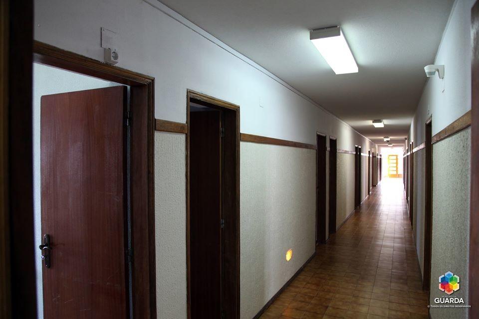 Centro Apostólico 2.jpg