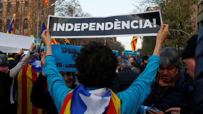 Noite-historica-para-o-movimento-pela-independenci
