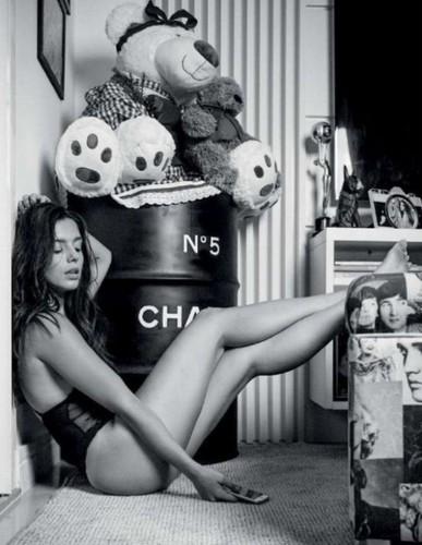Giovanna Lancellotti.jpg