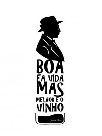 boa_vida-02-339x450.png