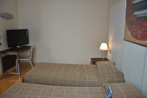 http://hojeconhecemos.blogspot.com.es/2012/09/best-western-bologna-hotel-mestre-italia.html