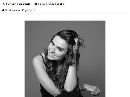 À Conversa com... Maria João Costa.png