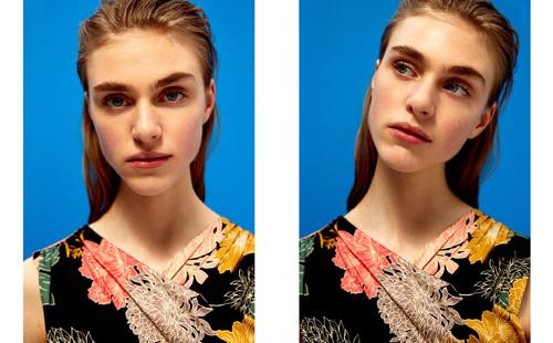 Zara-online-2.jpg