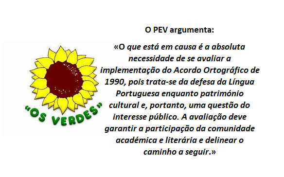 PEV.png