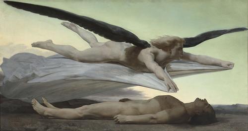 0 Bouguereau_-_égalité_devant_la_mort_1848.jpg