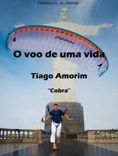 FGA-O LIVRO DO TIAGO.png