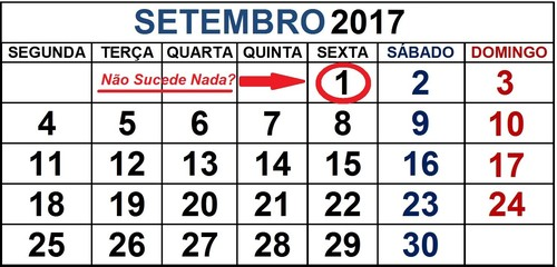 Calendario=SET2017=01NaoSucedeNada.jpg