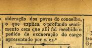 tiago de abreu segurado  11-3-1897.png 2.png