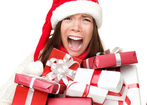 woman-stressed-christmas-shopping.jpg