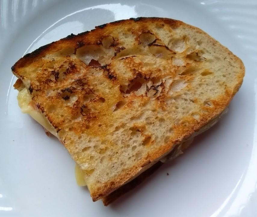 tosta.jpg