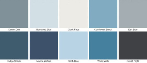 Denim-Drift-Dulux-Color-Ano-2017-2.jpg