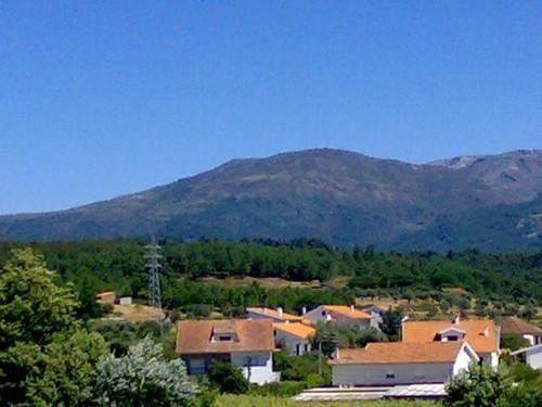 vm_panoramica.jpg