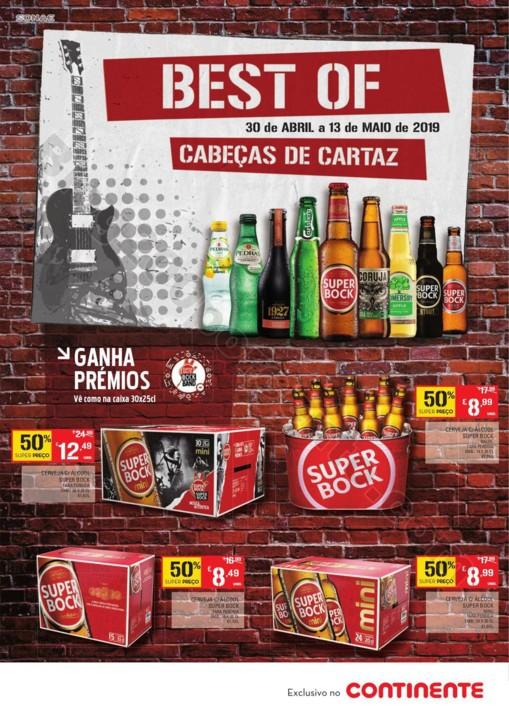 cervejas 30 abril a 13 maio p1.jpg