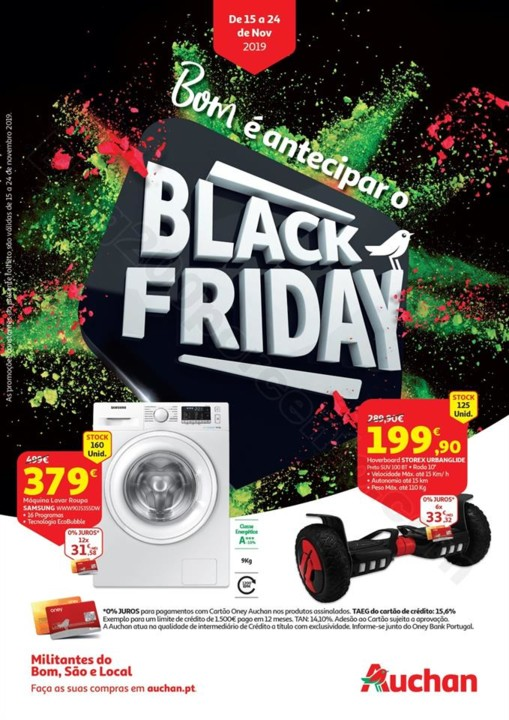 01 black friday  auchan - box 15 a 24 novembro p1.