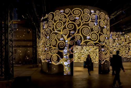 culturespaces-atelier-des-lumieres-014.jpg