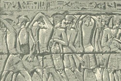 incriveis-revelações-arqueológicas-sobre-os-Fil