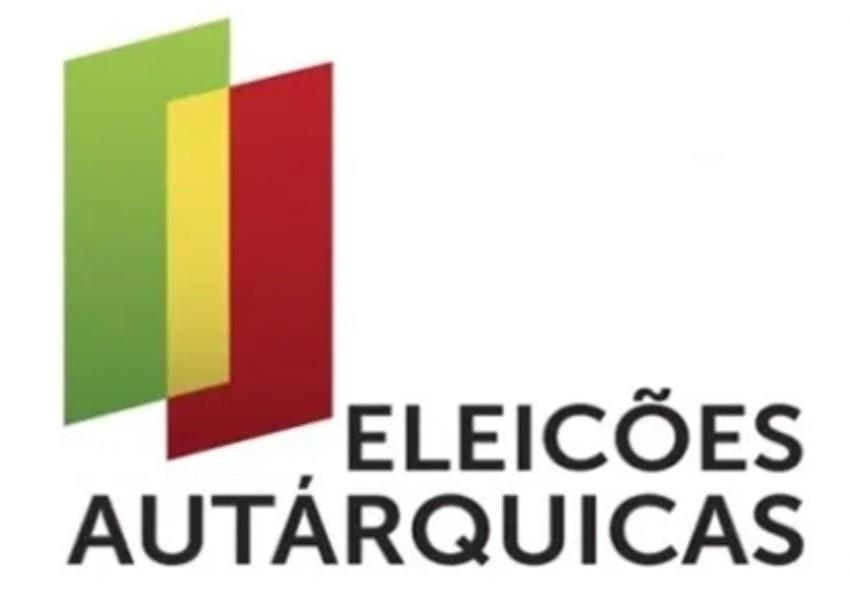 eleicoes-autarquicas-de-2021.jpg