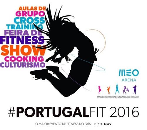 #PORTUGALFIT.jpg