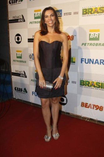 Ana Paula Araújo (jornalista).jpg