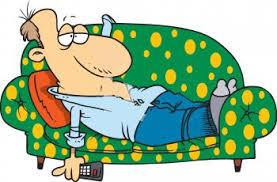 esparralhada no sofá.jpg