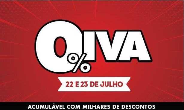 0%.JPG