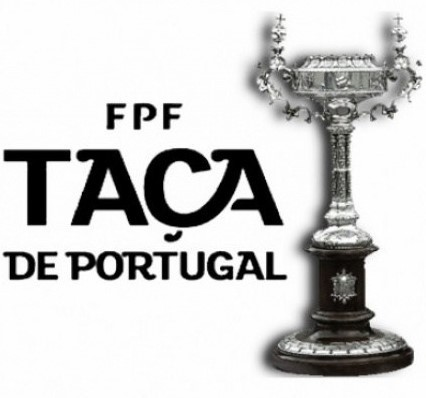 taça-de-portugal.jpg