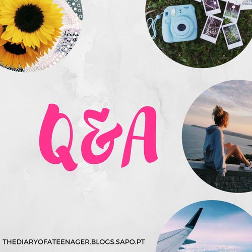 Q& a.png