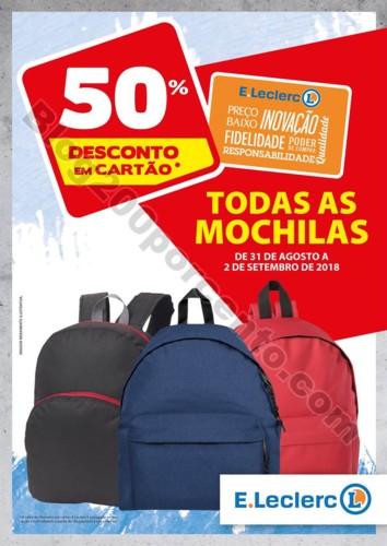 Folheto e-elclerc fim de semana mochilas p0.jpg