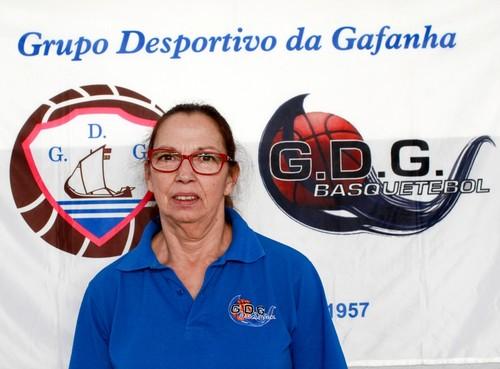 GDGB_0101.jpg