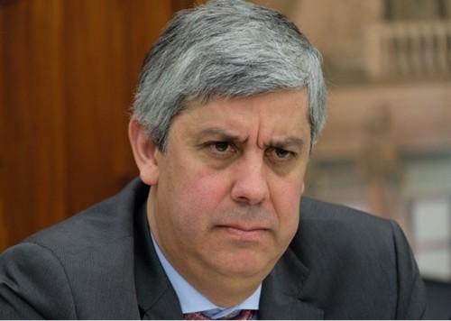 MinistroFinancas-MarioCenteno3.jpg