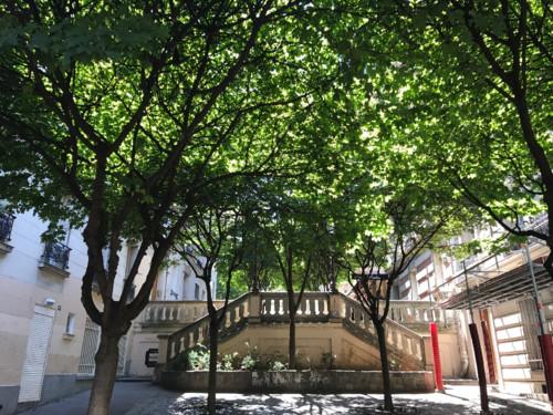 Primeira Casa da Rua em Paris (8).JPG