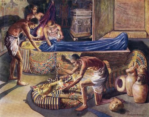 plundering-pharaoh-theban-tomb-robbers-ken-welsh.j