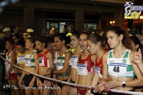 Valongo Mónica Silva (2).jpg