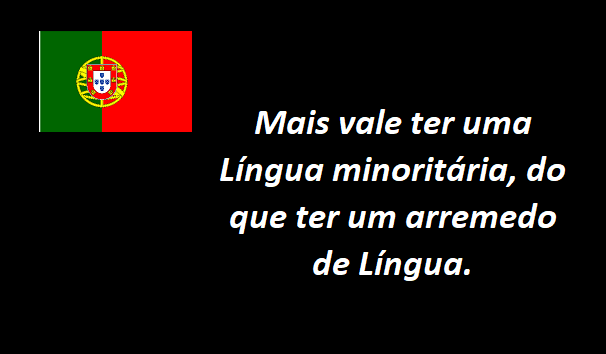 LÍNGUA.png