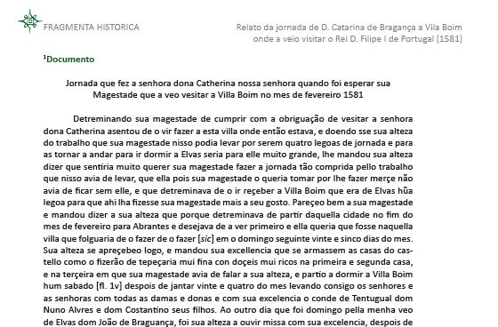 d. catarina 2.png