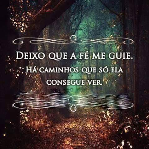 FB_IMG_1474095782910.jpg