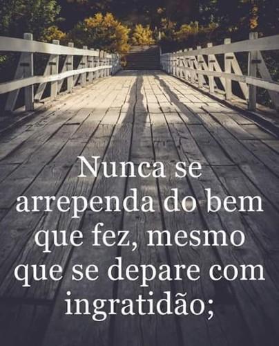 FB_IMG_1490306785708.jpg
