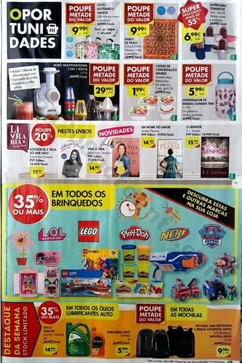 folheto antevisao pingo doce 2 a 8 julho_35.jpg