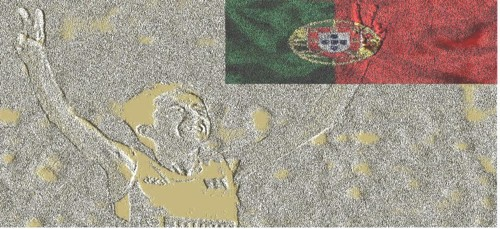 Rosa do Rio.jpg
