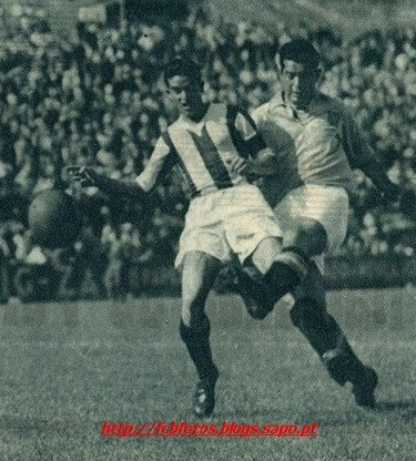 1947-48-taça-belenenses-fcb-Stadium_S2_N291_30Jun