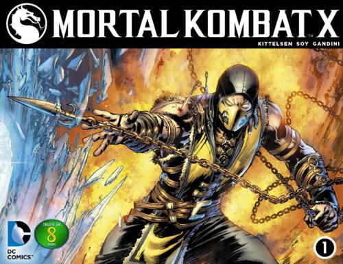Mortal Kombat X (2015-) 001-000.jpg