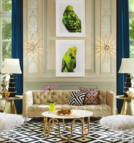 Jonathan-Adleer-Modern-Interior-Design-Ideas.jpg