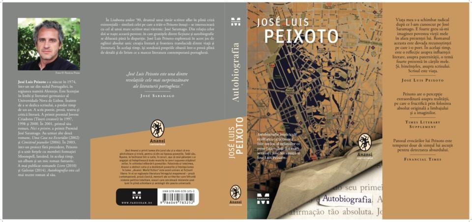 Autobiografia Roménia JLP.jpg