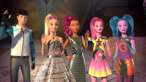 Barbie-Star-Light-Adventure-barbie-movies-39722745