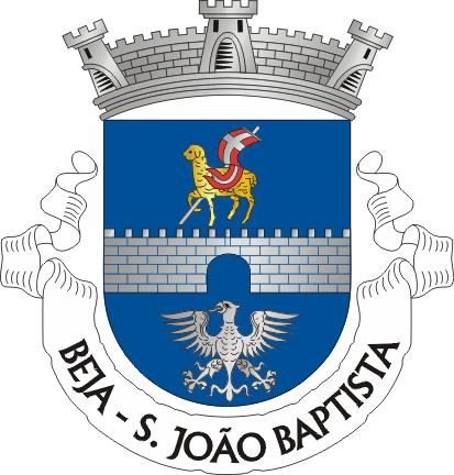 Junta de Freguesia São joão baptista.png