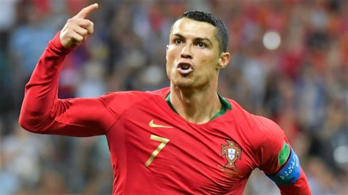 cristiano-ronaldo-portugal-spain-world-cup_1l1q8x3
