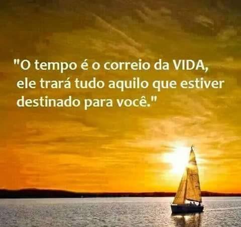 FB_IMG_1476766551296.jpg